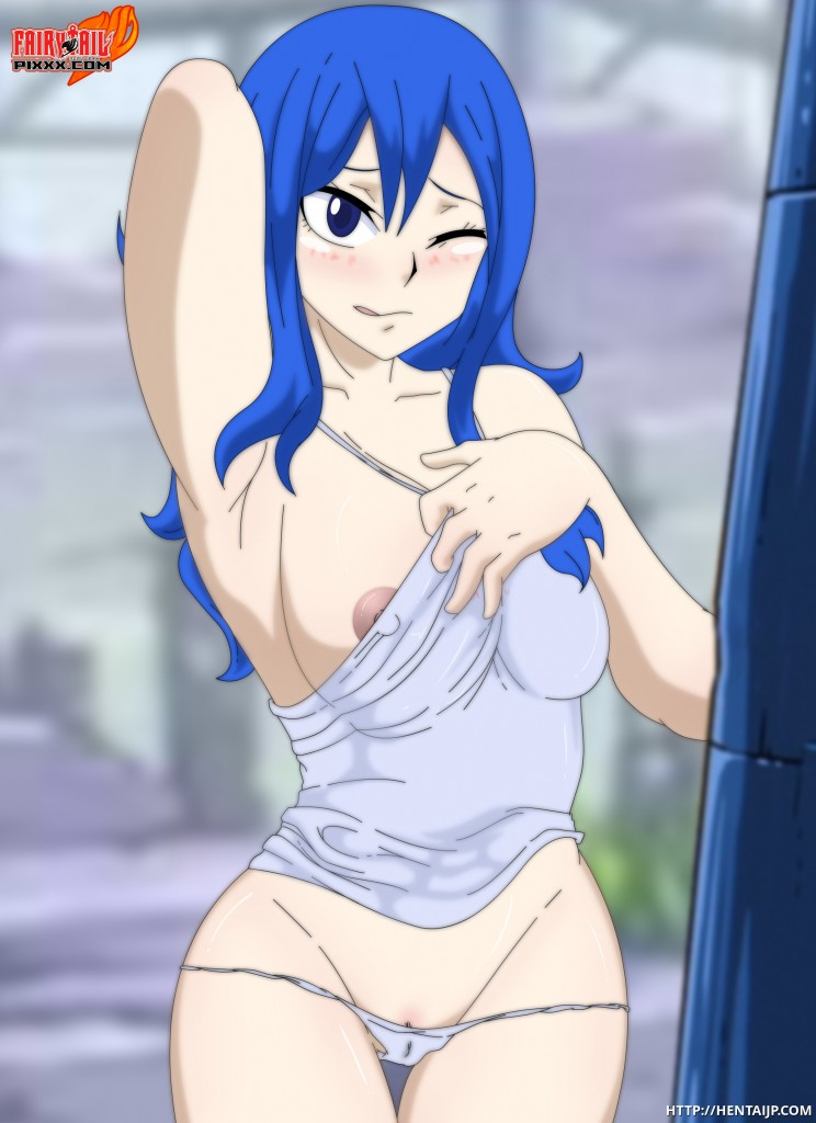 Free Fairy Tail Porn Videos
